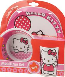 Hello Kitty School Bag & Gift Ideas