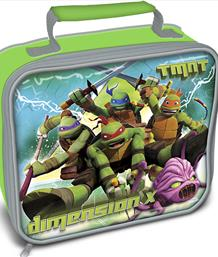 TMNT Turtles School Lunch Bags | Backpacks | Bottles | Party Save