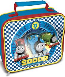 Thomas & Friends School Lunch Bags | Backpacks | Bottles | Party Save Smile