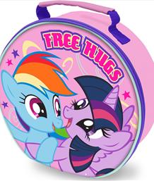 My Little Pony School Lunch Bags | Backpacks | Bottles | Party Save Smile