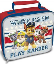 Paw Patrol School Lunch Bags | Backpacks | Bottles | Party Save Smile