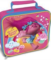 Trolls School Lunch Bags | Backpacks | Bottles | Party Save Smile