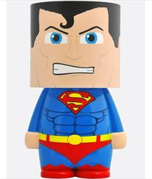 Superman School Lunch Bags | Backpacks | Bottles | Party Save Smile