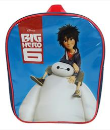 Big Hero 6 School Lunch Bags | Backpacks | Bottles | Party Save Smile
