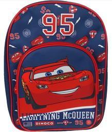 Disney Cars School Lunch Bags | Backpacks | Bottles | Party Save Smile