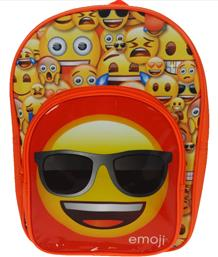 Emoji School Lunch Bags | Backpacks | Bottles | Party Save Smile