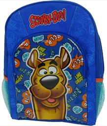 Scooby-Doo School Lunch Bags | Backpacks | Bottles | Party Save Smile