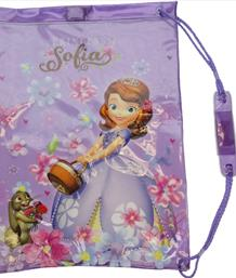 Sofia the First School Lunch Bags | Backpacks | Bottles | Party Save Smile