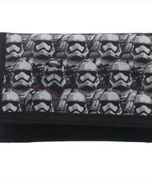 Star Wars School Lunch Bags | Backpacks | Bottles | Party Save Smile