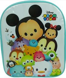 Tsum Tsum School Lunch Bags | Backpacks | Bottles | Party Save Smile