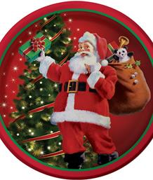 Gifts from Santa Party Supplies & Packs | Party Save Smile