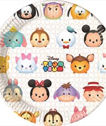 Tsum Tsum Party Supplies, Balloons, Decorations & Packs