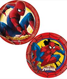Spiderman Themed Party Supplies | Packs | Ideas