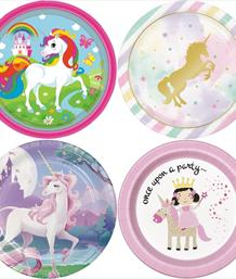 Unicorn Themed Party Supplies | Decorations | Balloons | Ideas