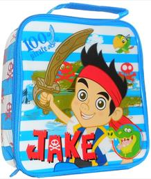 Jake Neverland Pirate School Lunch Bags | Backpacks | Bottles | Party Save Smile