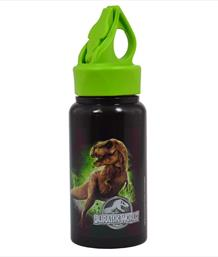 Jurassic World School Lunch Bags | Backpacks | Bottles | Party Save Smile