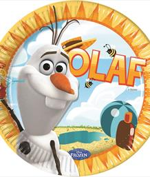 Frozen Olaf Party Supplies | Decoration | Balloon | Packs