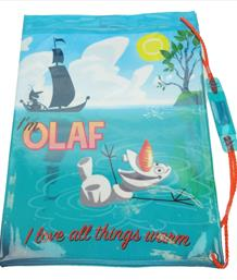 Olaf School Lunch Bags | Backpacks | Bottles | Party Save Smile