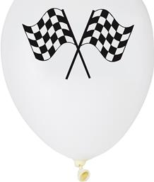 Themed Latex Balloons | Party Save Smile
