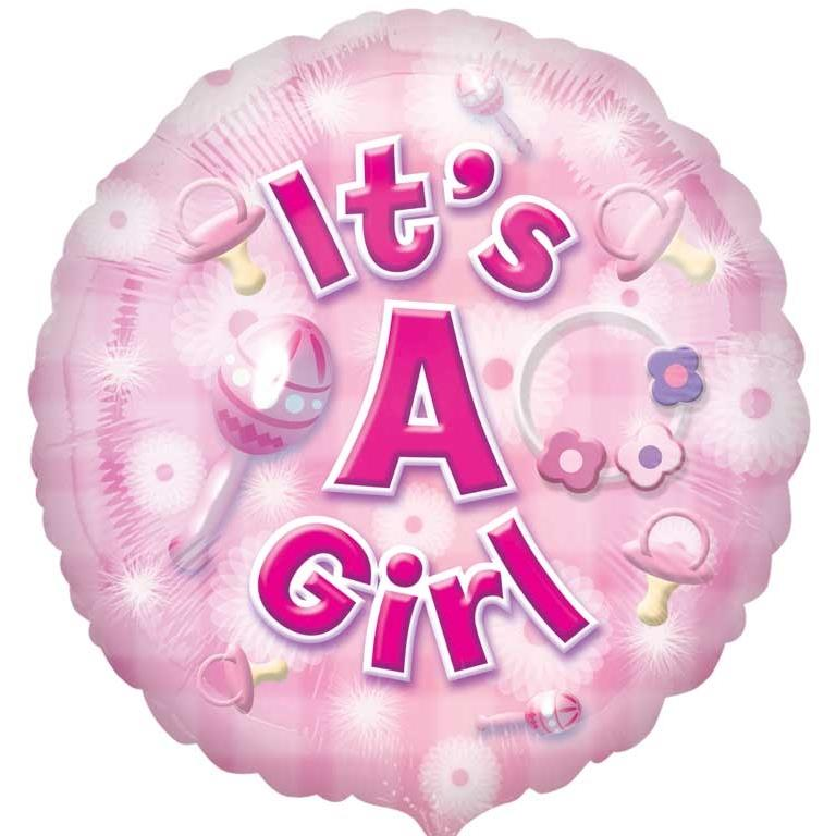 c8583851983c It s a Baby Girl 18