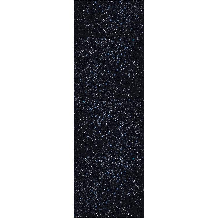 Space Blast | Rocket Party Tablecover | Tablecloth