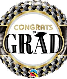 Graduation Party Supplies, Decorations & Packs | Party Save Smile