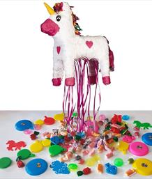 Filled Pinatas | Pinata Kits - Party Save Smile